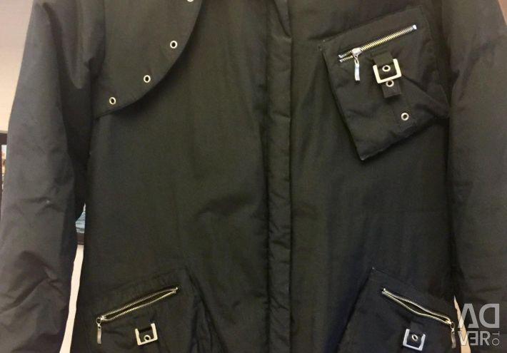 Jacket for women 48
