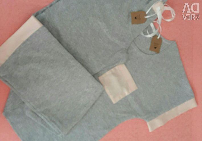 Pijamale pentru femei