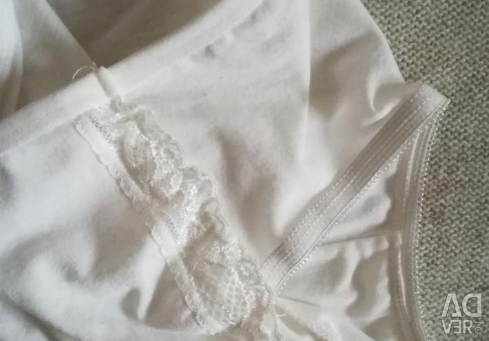 New women's panties, r-46