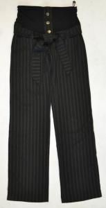 New Pants for pregnant women, size 46