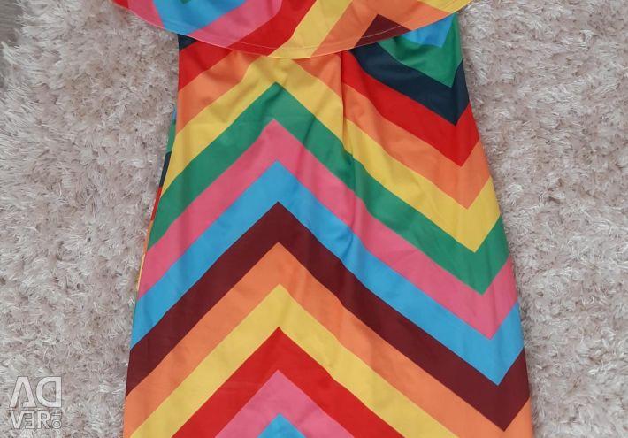 Dress size 42 44