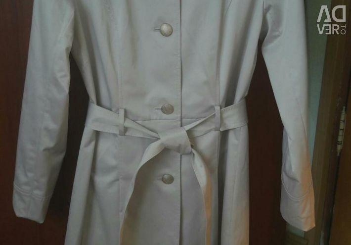 OSTIN raincoat
