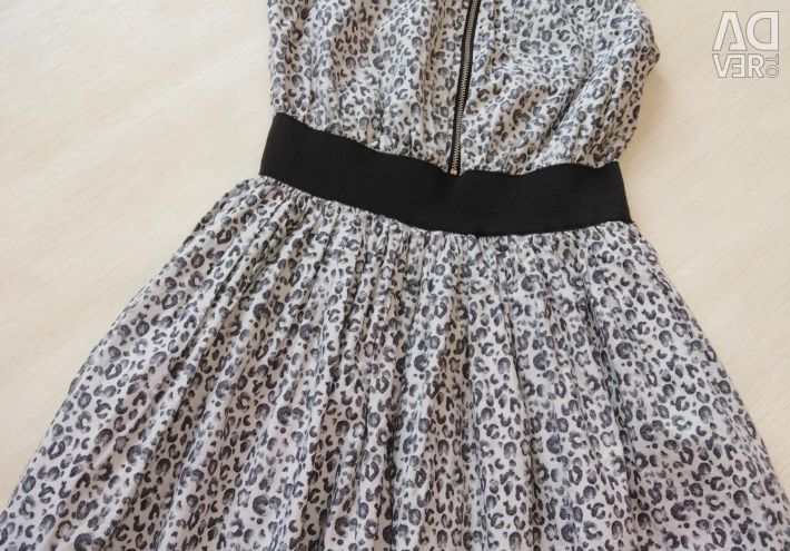 Платье 11-12лет