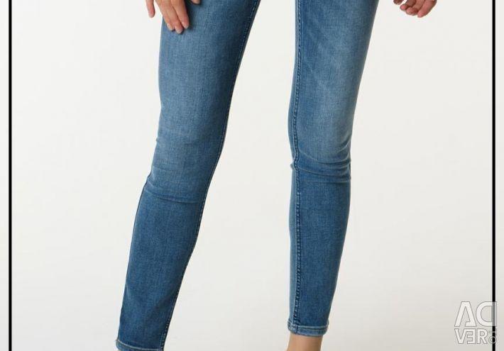 Lee® Jeans
