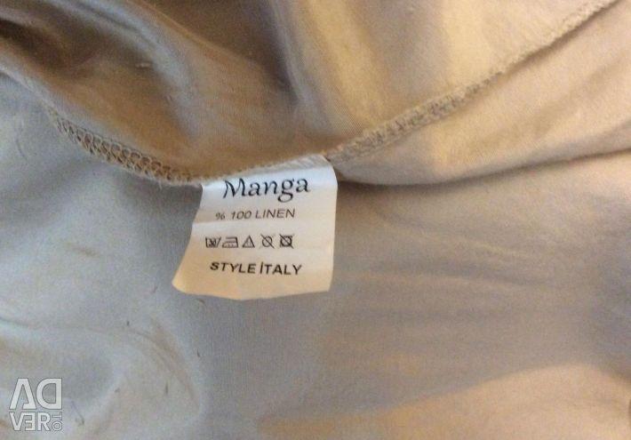 Îmbrăcăminte de îmbrăcăminte pentru femei pe căptușeală (negociere)