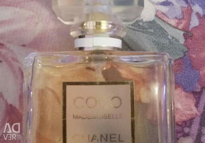 Apă de toaletă Chanel