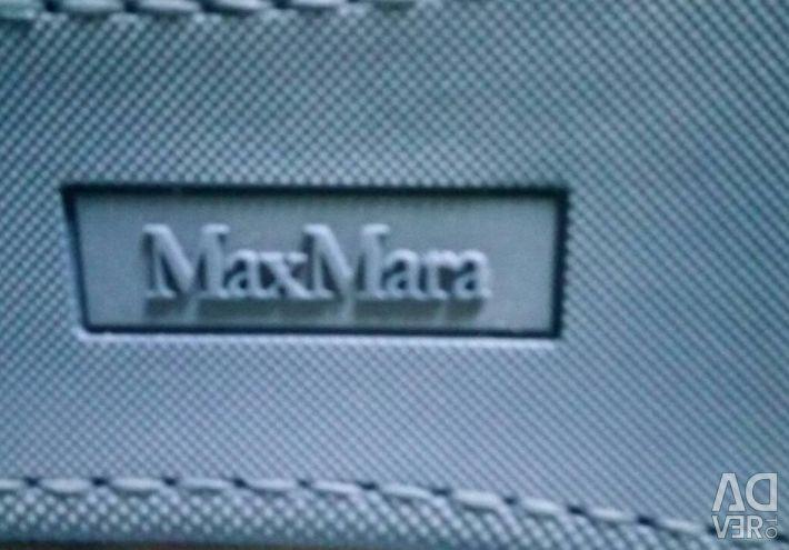 Încălțăminte MaxMara. Original. nou