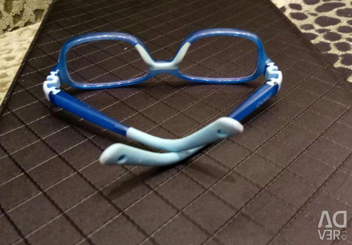 Children's frame Nano Nao