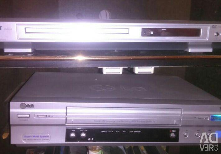 Tehnologie video stereo