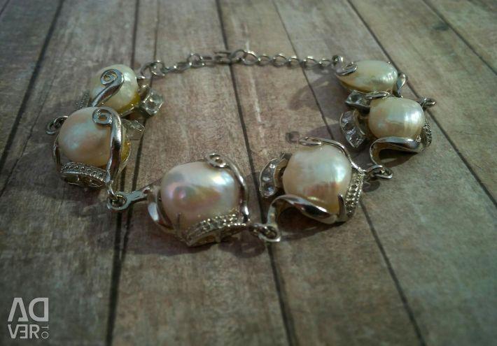 Turkish costume jewelery