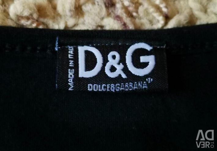 Longslive D & G 44-46