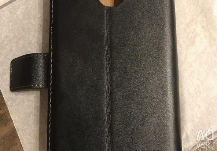 Θήκη για Samsung note3