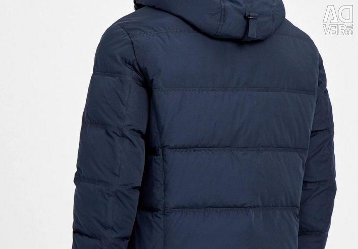 Χειμερινό σακάκι Tom Farr νέο