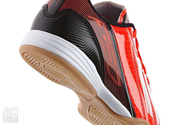 Adidas Çocuk Spor Ayakkabısı
