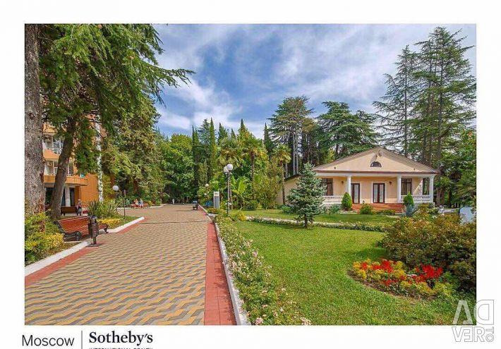 Διαμερίσματα στο συγκρότημα κατοικιών της Λευκορωσίας