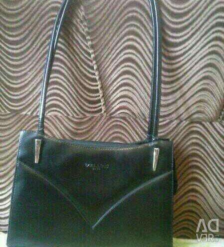 Beautiful handbag