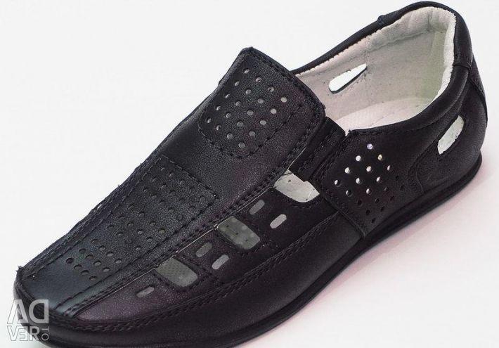 Sandale maurfa
