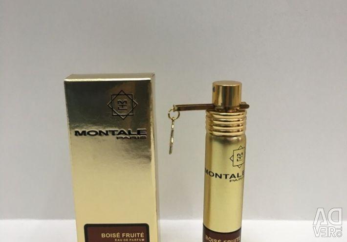 Montale parfum 30ml.