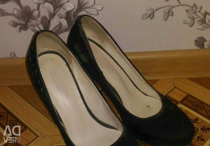 Shoes 39r