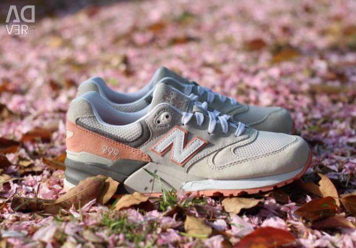 🔴 Adidasi pentru femei noi