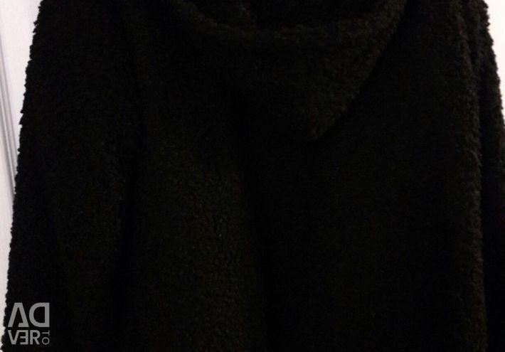 New jacket 44-46 size