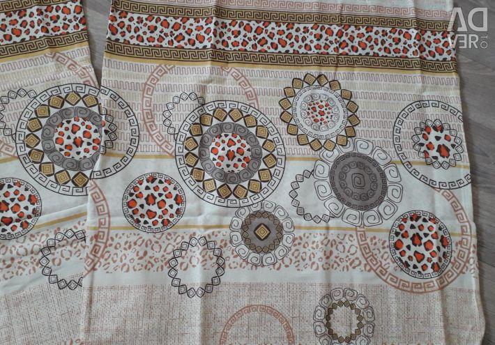 New Cotton Pillowcase 70/70