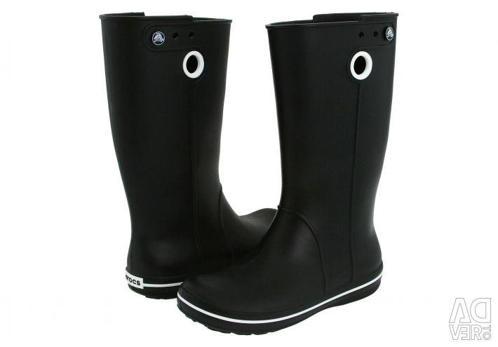 Boots Crocs -37 / 7 r