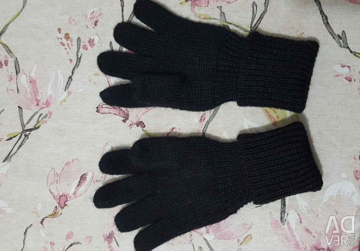 Перчатки kerry