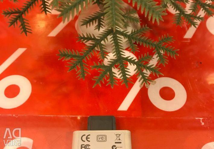 Xbox 360 x809156-003 (256Mb) memory card