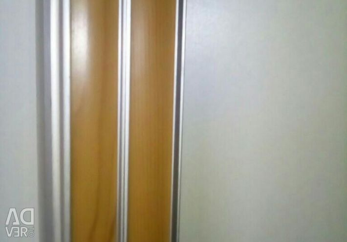 Curtain Rods for Curtains