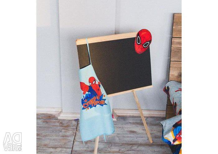 Scaun portabil pentru copii NEW