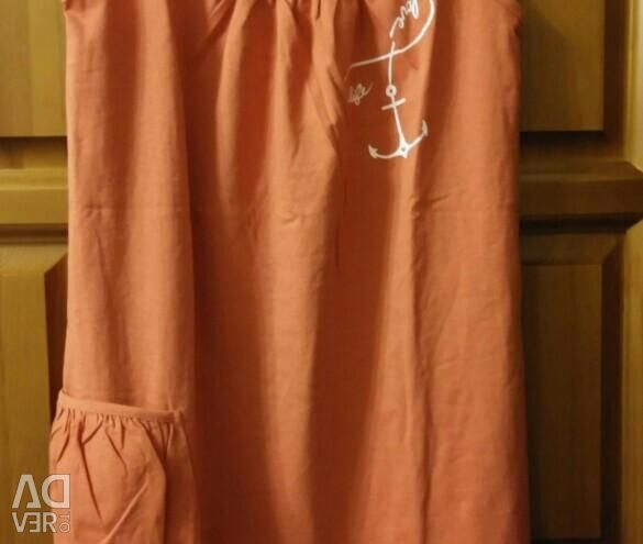Shirt New size 42