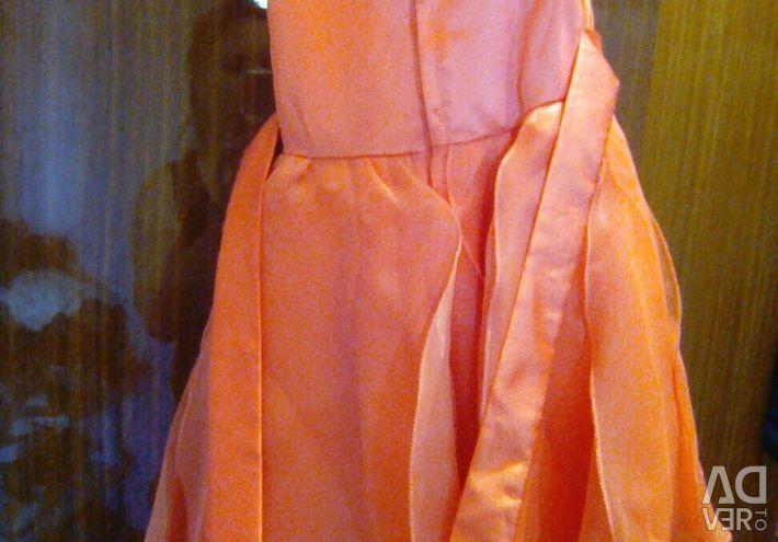 New dress p 92-98