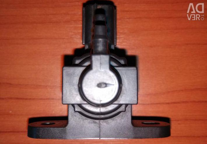Supapa de presiune combustibilă MAZDA (FORD ESCAPE)