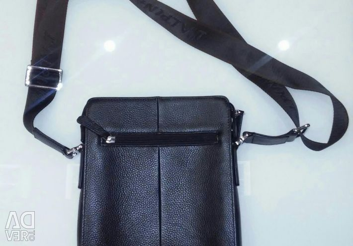 Men's bag-tablet CALPINA