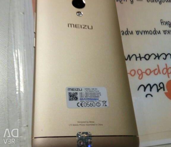 Smartphone Meizu 5S 2/16