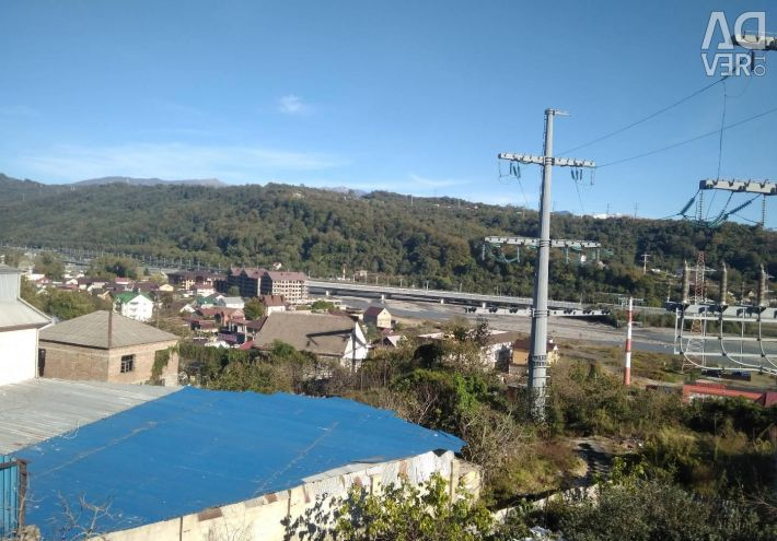 Sale, other commercial property, 347 m²