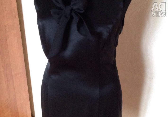 Sheath Dress 44p