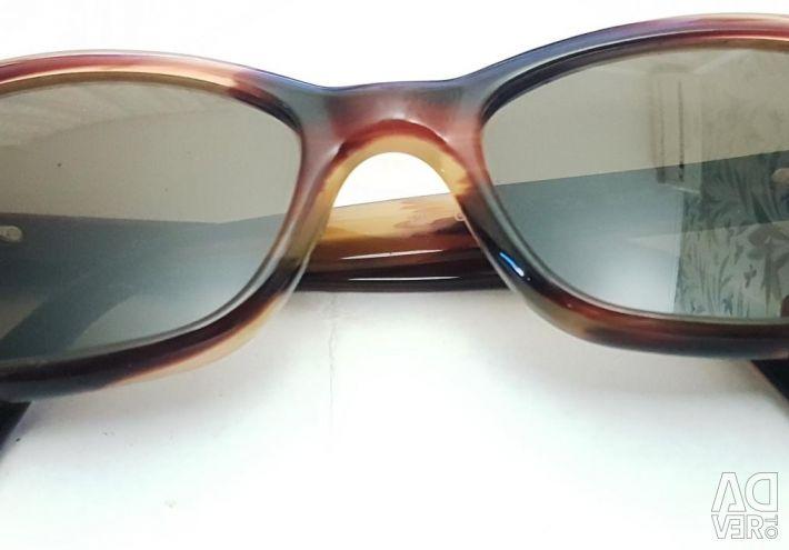 Γυαλιά Gucci GG 2415 / S