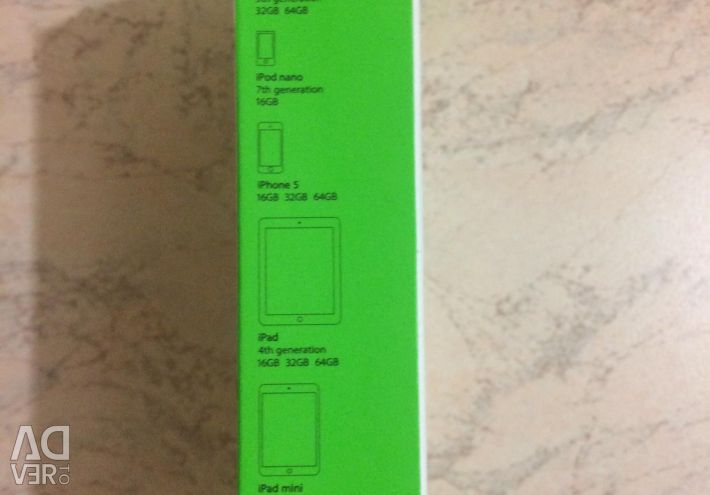 Original charging car belkin for iPhone