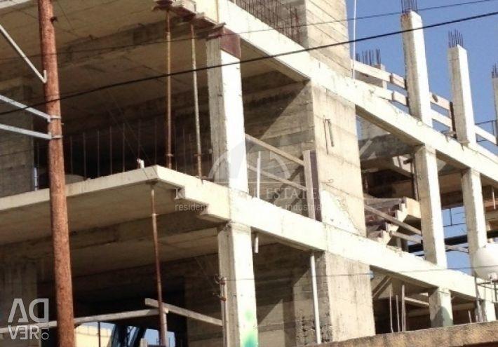Building Residential in Agios Nicolaos Limassol