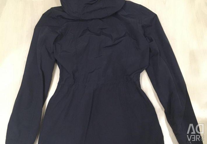 OSTIN jacket