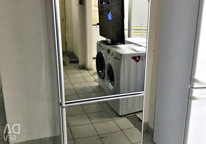Frigider Mirror LG Garanție livrare