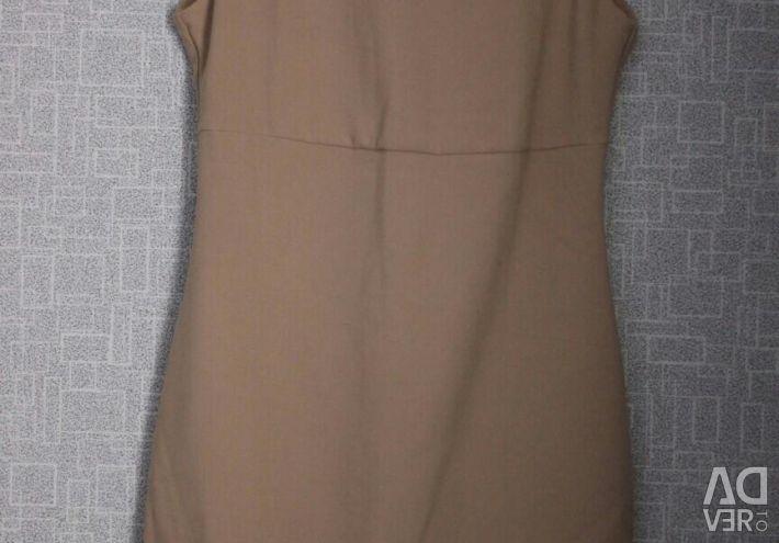 Νέο φόρεμα oodji