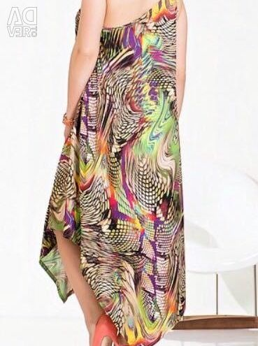 New Dress ? summer dress
