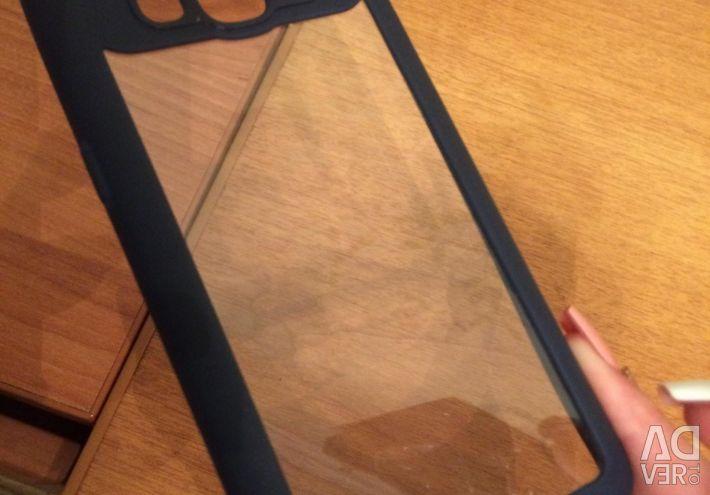 Case for Samsung J2 Prime