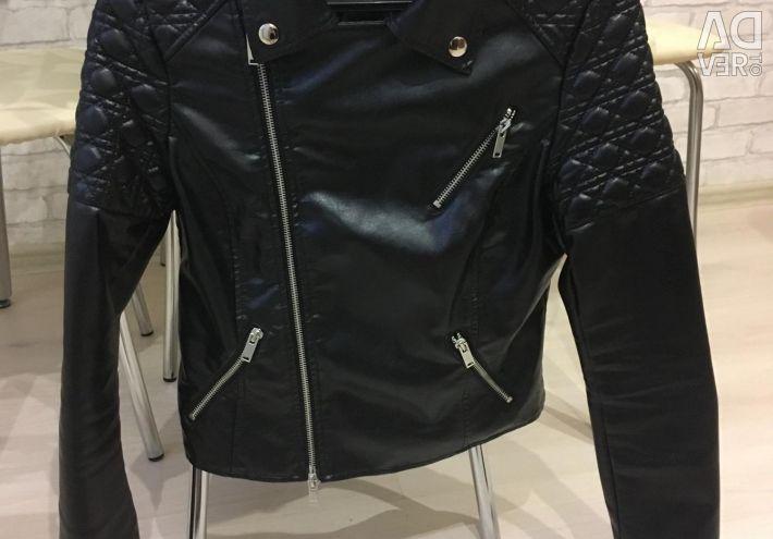 ?Jacket?