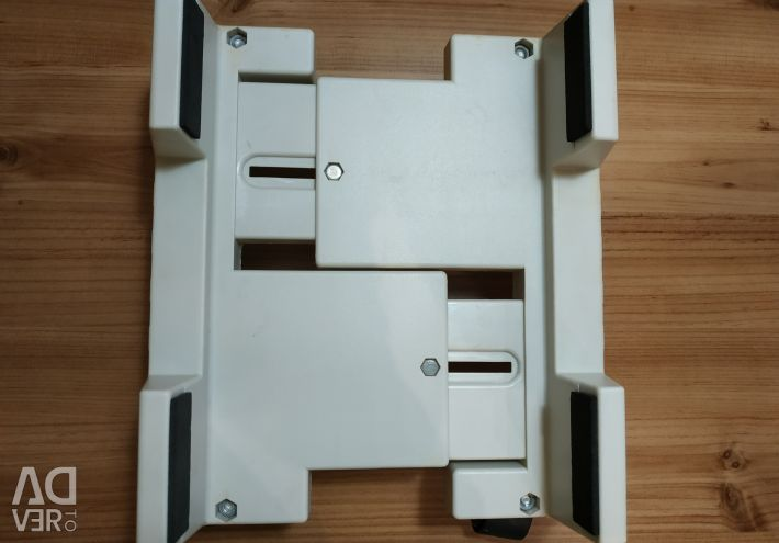 System unit stand