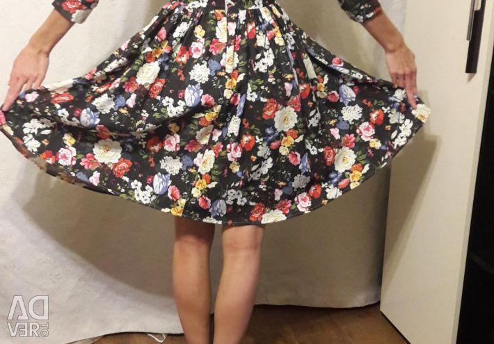 Dress?❤? Nou