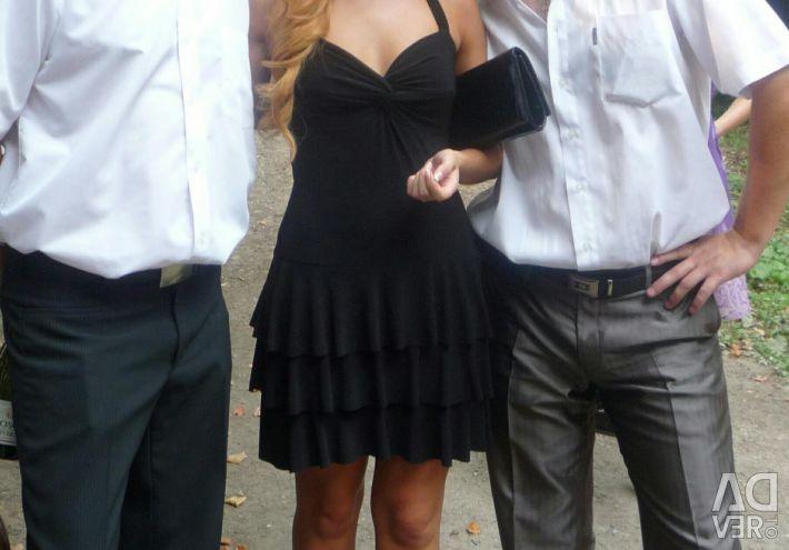 Φόρεμα Pologarage